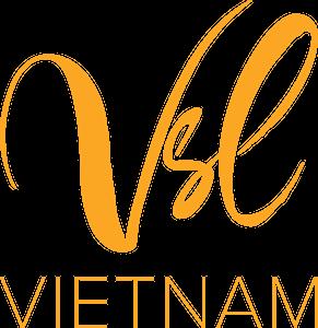 vslvietnam.com