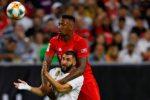 Real Madrid thua thảm Bayern Munich tại ICC Cup 2019 với việc thử nghiệm đội hình