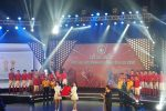 CLB Bóng đá Hồng Lĩnh Hà Tĩnh chính thức ra mắt